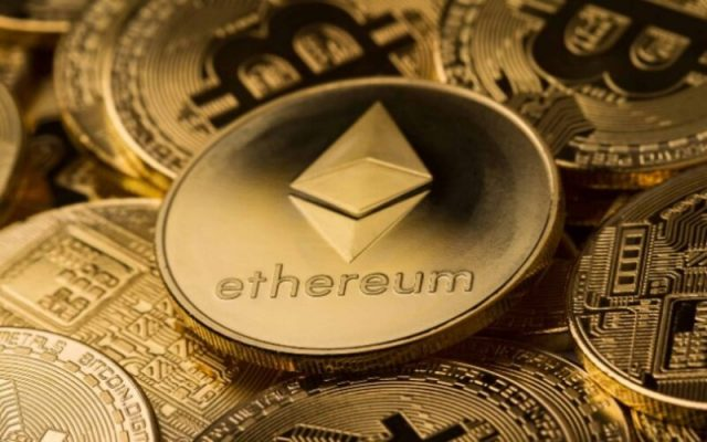 Ethereum News! Hard Fork is Expected to go live on August 4.